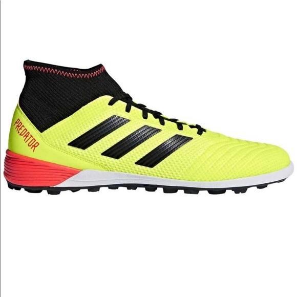 a0510378fc36d5 Adidas Predator Tango 18.3 Tf DB2134 B8
